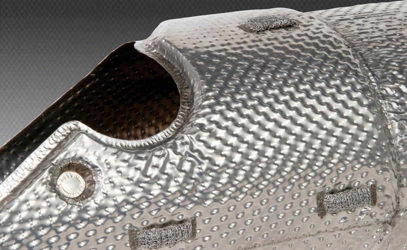 Hochtemperatur-Isolierung-Feuer-Schutzschild-Isolier-und-Heizschalen-Lokale-Warmebehandlung-Integratal-Thermische-Isolierung-Abnehmbare-starr