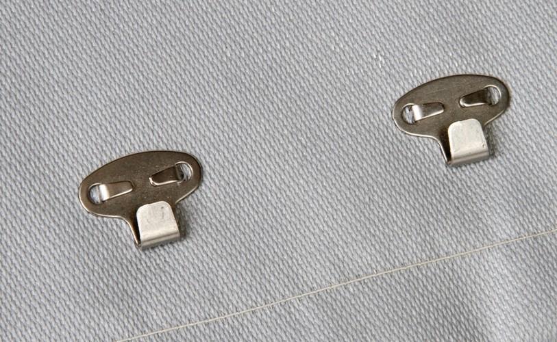 Hochtemperatur-Isolierung-Isolierung-Rohrleitungen-Abgasanlagen-Katalysatoren-Ventil-Isolierung-Duct-Isolierung-Schallschutz-Warmedecken-Schal