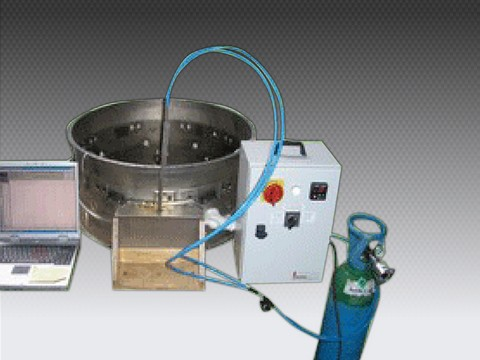 Hochtemperatur-Isolierung-Lokale-Warmebehandlung-ofen-Lokale-Warmebehandlung-Warmebehandlungen-Spezialverrohrungen