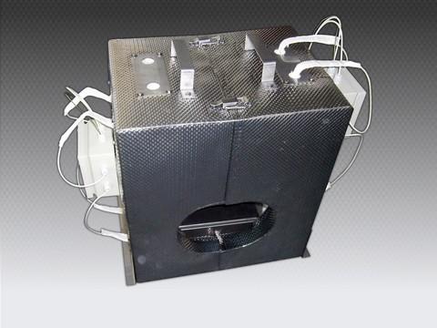 Hochtemperatur-Isolierung-Lokale-Warmebehandlung-ovens-Lokale-Warmebehandlung-Thermische-Isolierung-Warmebehandlungen-Spezialverr