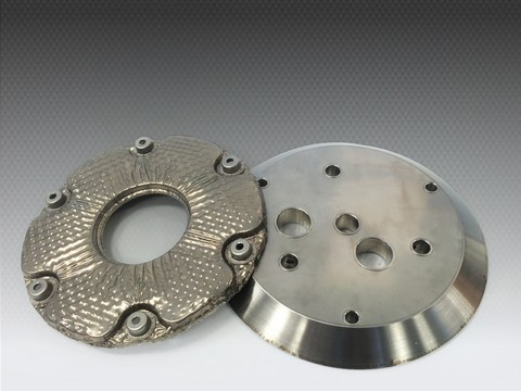 Hochtemperatur-Isolierung-Rennsportmarkt-Flexible-akustik-akustischen-Thermische-Isolierung-elektronischen-Feuer-Schutzschild