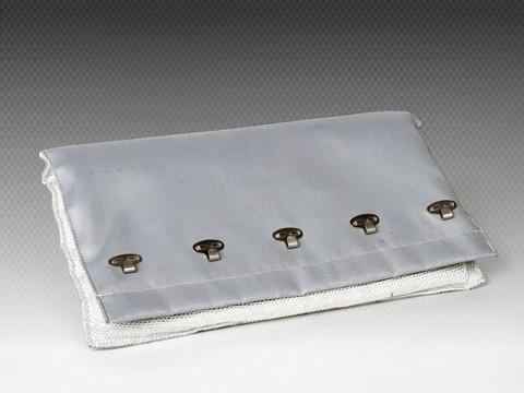 Hochtemperatur-Isolierung-isolierrohr-isolierung-rohre-Ventile-Industrie-Warmeisolierung-Ofen-Warmeschutz-flexible