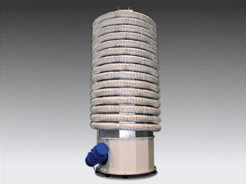 Hochtemperatur-Isolierung-isolierrohr-isolierung-rohre-Ventile-Industrie-Warmeisolierung-Ofen-Warmeschutz-flexible-Warmedecken-akustik-akust
