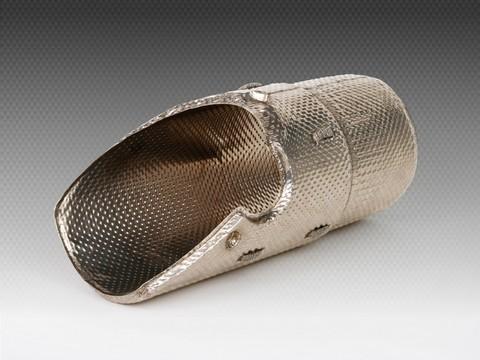Hochtemperatur-Isolierung-nozzles-Hubschraubertriebwerke-turbine-Abgasverrohrunggeraten