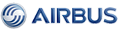 DBM Technologie, Partner von AIRBUS
