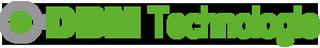logo DBM Technologie
